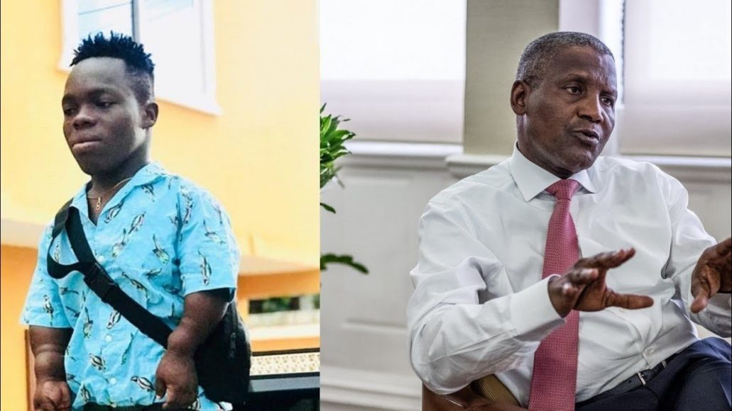 aliko-dangote-finally-responds-to-shatta-bandles-claims-of-being-richer-than-him