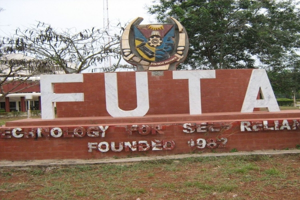 six-futa-students-face-expulsion-for-bullying-schoolmate