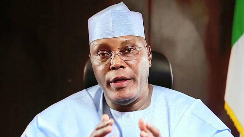 atiku-a-tweeter-handle-commends-police-soldiers-for-foiling-bank-robbery-in-abuja