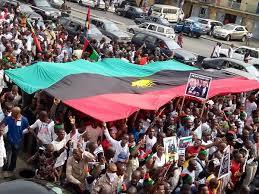 massob-urges-south-east-governors-to-give-nnamdi-kanus-parents-befitting-burial