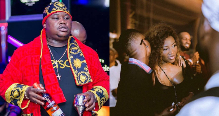 cubana-chief-priest-tunde-ednut-issue-stern-warning-to-wizkid-to-stay-away-from-genevieve