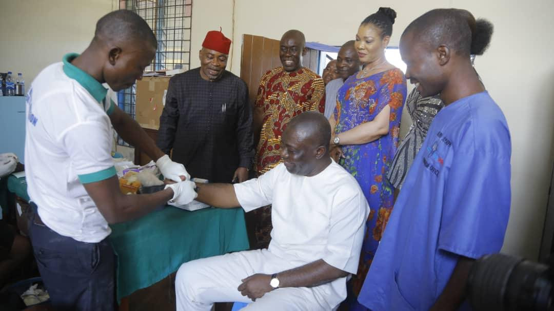 ekweremadu-okechukwu-advocate-increased-budgetary-allocation-to-health-sector