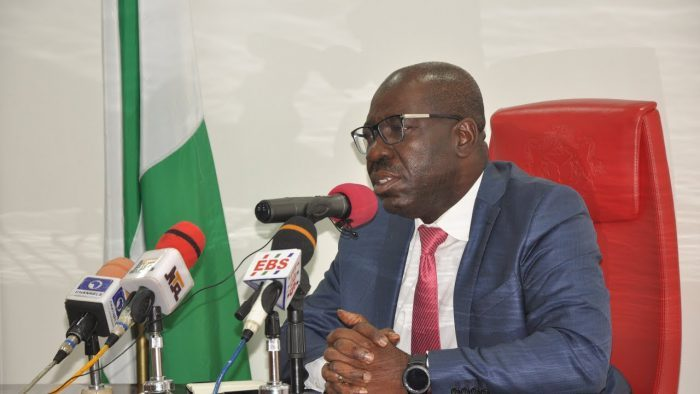 obaseki-reveals-more-about-his-fight-with-oshiomhole-as-buharis-order