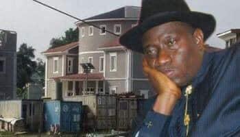 gunmen-attack-ex-president-goodluck-jonathans-house-killed-four