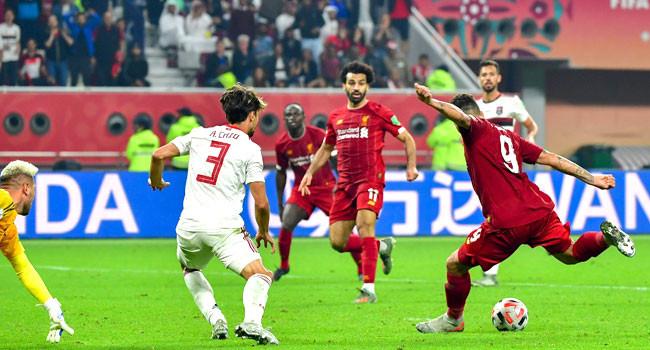 liverpool-beat-flamengo-win-club-world-cup