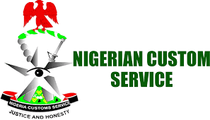 nigeria-customs-service-to-boost-e-customs-platform-for-effective-border-policing