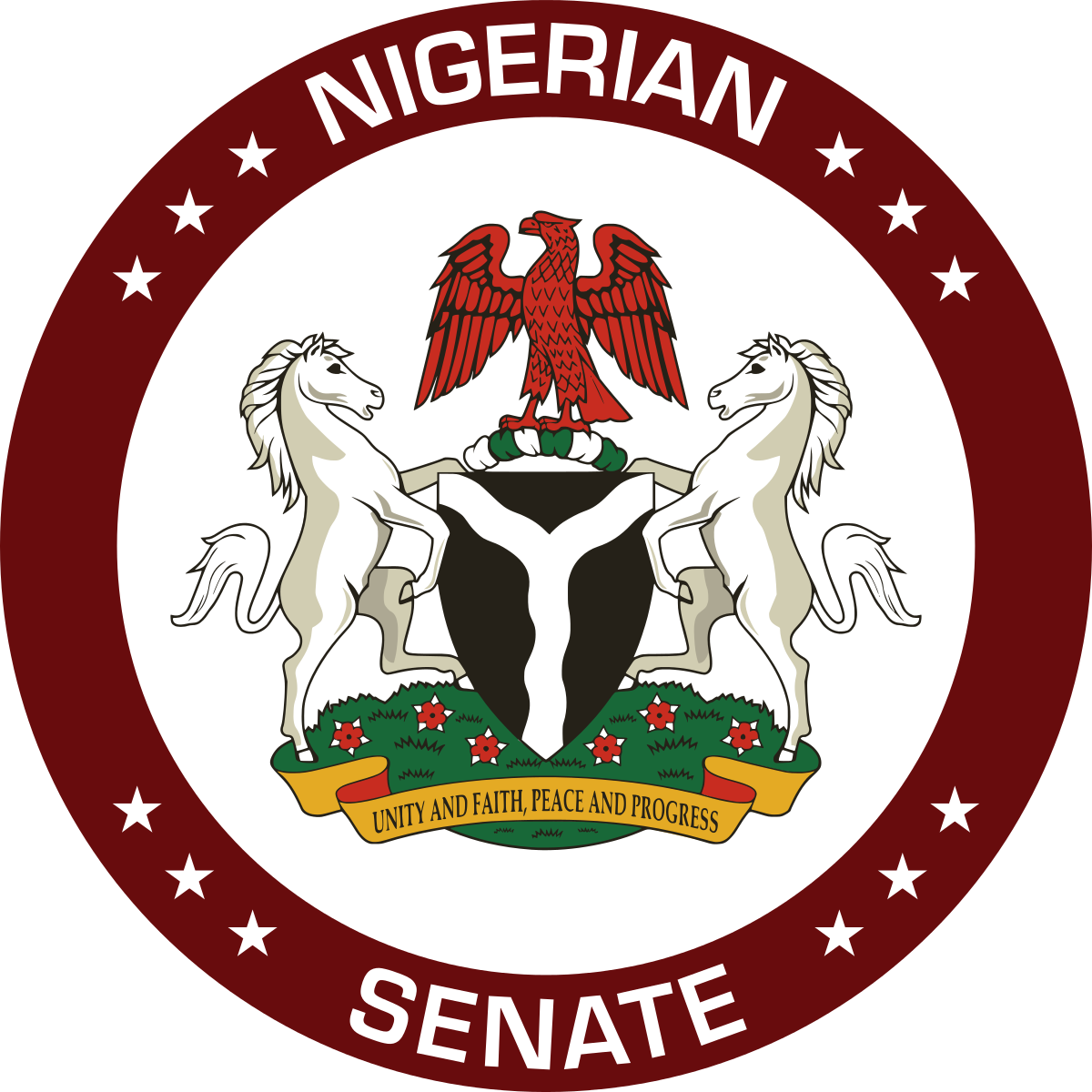 nigerian-senate-probes-the-invasion-of-court-by-dss