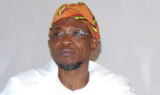 over-visa-issue-senate-summons-aregbesola