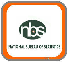 vat-in-third-quarter-of-2019-generated-n275bn-nbs
