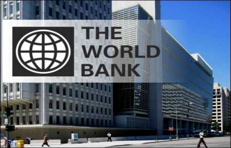 world-bank-lists-what-nigeria-must-do-to-stop-extreme-poverty