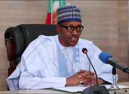 buhari-in-his-new-year-message-declares-i-will-be-standing-down-in-2023