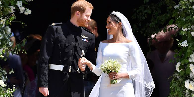 prince-harry-meghan-markle-resign-from-their-position