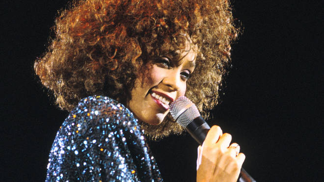 whitney-houston-to-go-on-tour-eight-years-after-death