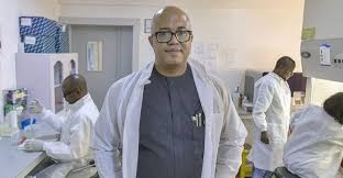 dr-ihekweazu-comes-out-from-self-isolation-after-trip-to-china