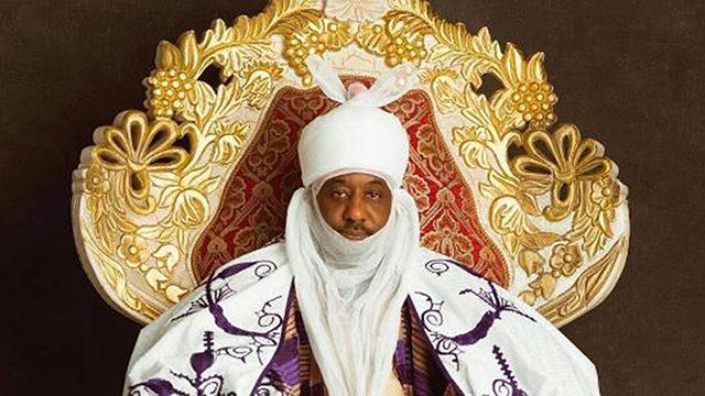 emir-sanusi-dethroned