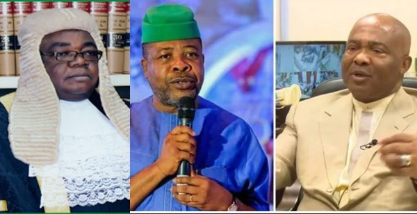 justice-nweze-says-judgment-on-imo-governorship-election-will-haunt-nigeria-for-a-long-time