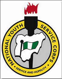for-the-fear-of-coronavirus-fears-fg-shuts-down-nysc-camps-nationwide