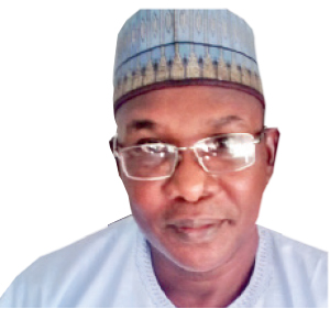 learn-to-live-with-sanusi