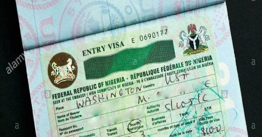 fg-suspends-visa-on-arrival-policy