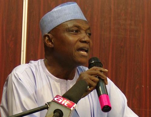 presidency-defends-boko-haram-murder-spree-on-land-disputes