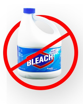 ncdc-warns-nigerians-against-drinking-bleach-to-treat-covid-19