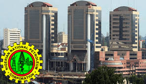 fuel-scarcity-approx-2-9b-litres-of-petrol-available-nnpc
