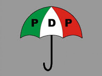 pdp-condemns-attack-on-gov-wikes-fathers-church