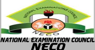 neco-registrar-sacked-along-with-four-others