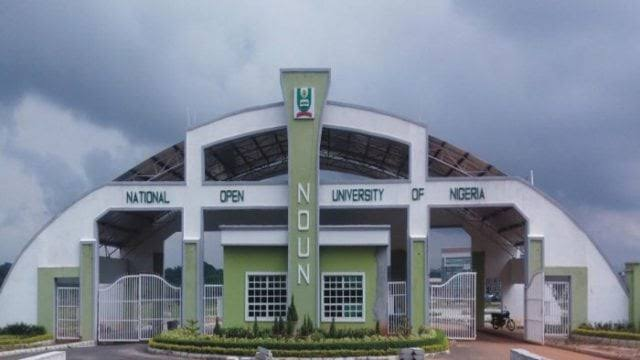 no-ongoing-recruitment-in-national-open-university-of-nigeria-mgt
