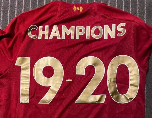 liverpool-fc-bags-premier-league-tite-after-30-years