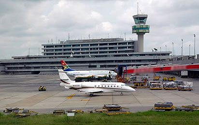 fg-announces-postponement-of-re-opening-of-domestic-flights