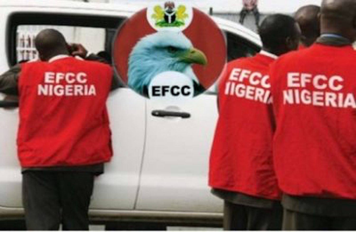 efcc-promises-to-crackdown-the-modes-of-internet-fraudsters