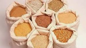 lock-down-numerous-countries-ask-nigeria-food-supply