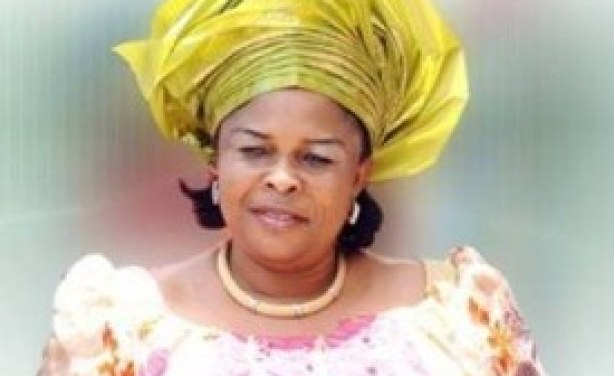 patience-jonathan-urges-for-more-women-inclusion-in-governance