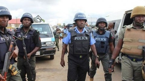 igp-petitioned-over-kogi-bank-robbery