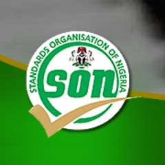 standard-org-of-nigerian-raises-alert-on-substandard-toyota-engine-oil