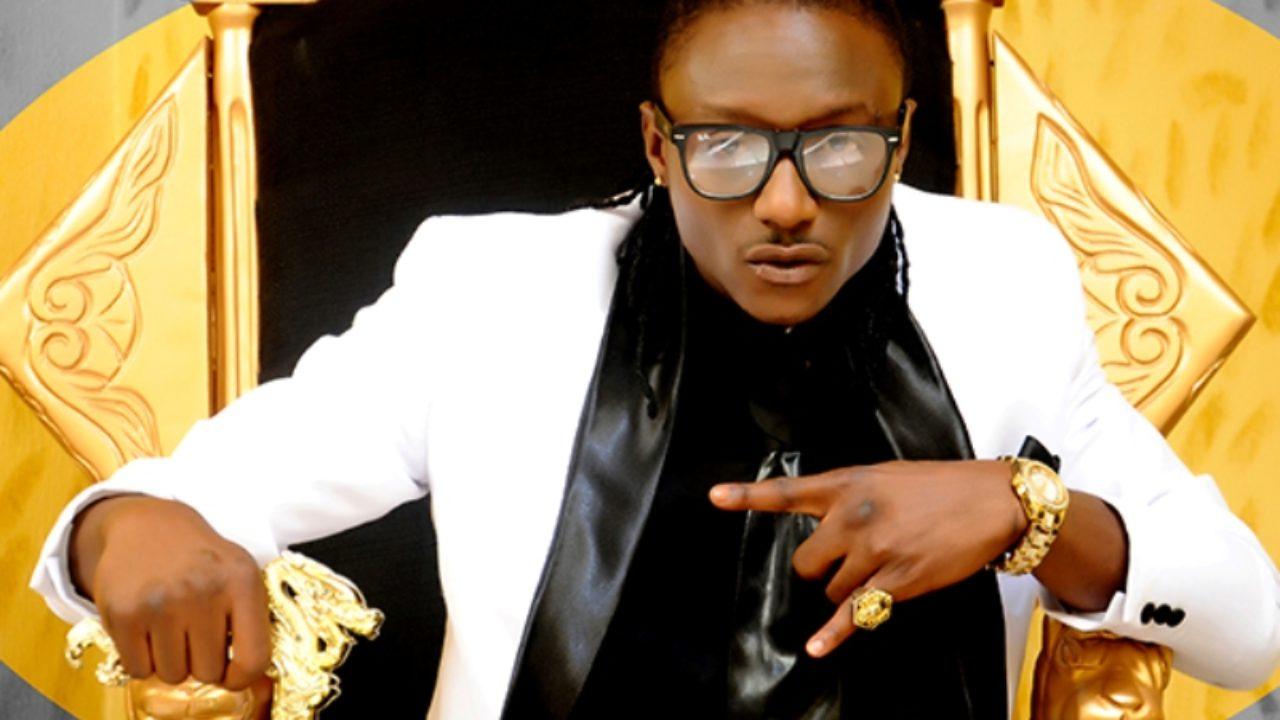 singer-terry-g-sympathizes-with-hushpuppi-on-recent-arrest-in-dubai