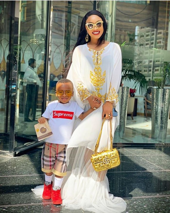 tonto-calls-herself-mr-mom-says-being-her-sons-dad-has-been-a-great-honour