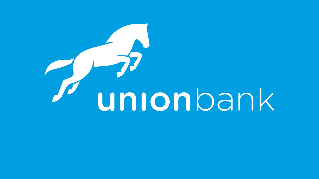 union-bank-award-customers-with-over-n40m