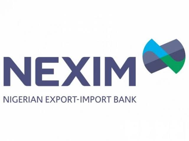 nexim-md-demands-increase-of-export-products-to-44