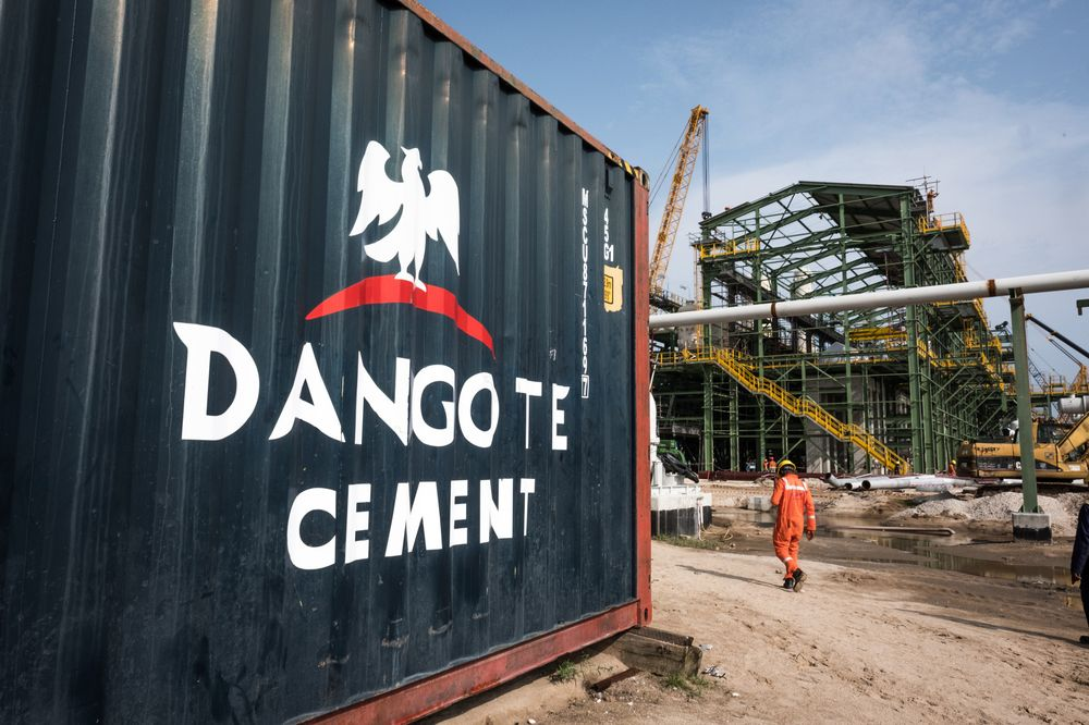 we-plan-to-create-1085-millionaires-in-4-months-dangote-cement