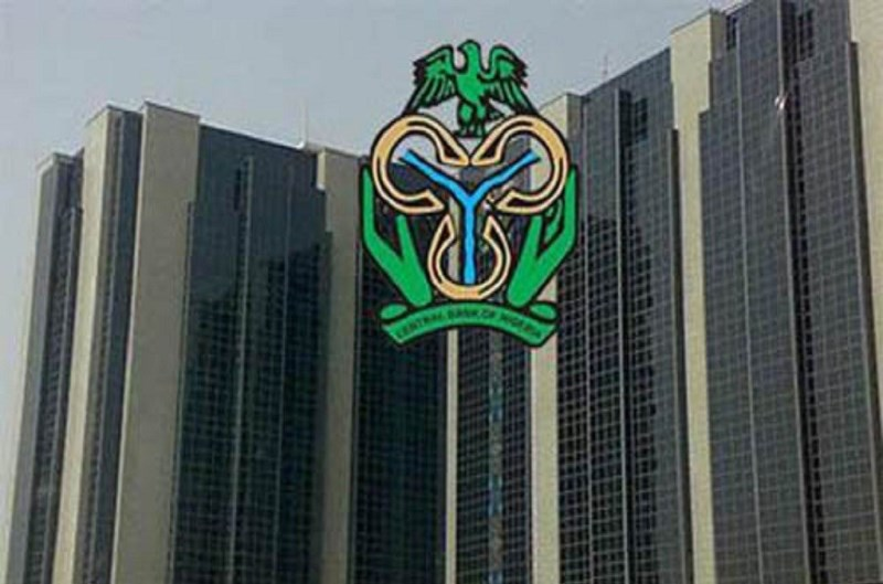 a-demand-for-special-court-for-banks-in-order-cbn-others