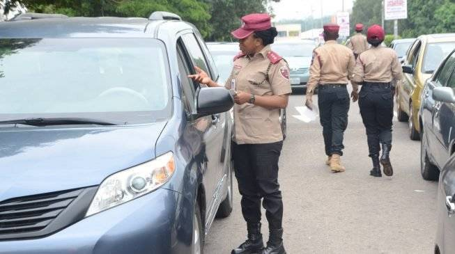 142-crashes-70-deaths-in-q3-in-oyo-state-frsc