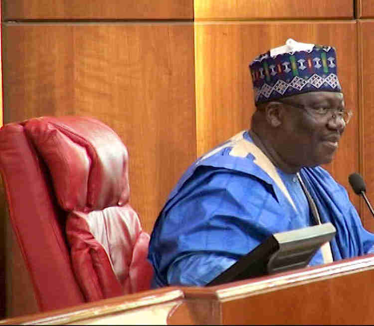 ncws-commends-senate-for-passing-sexual-harassment-bill