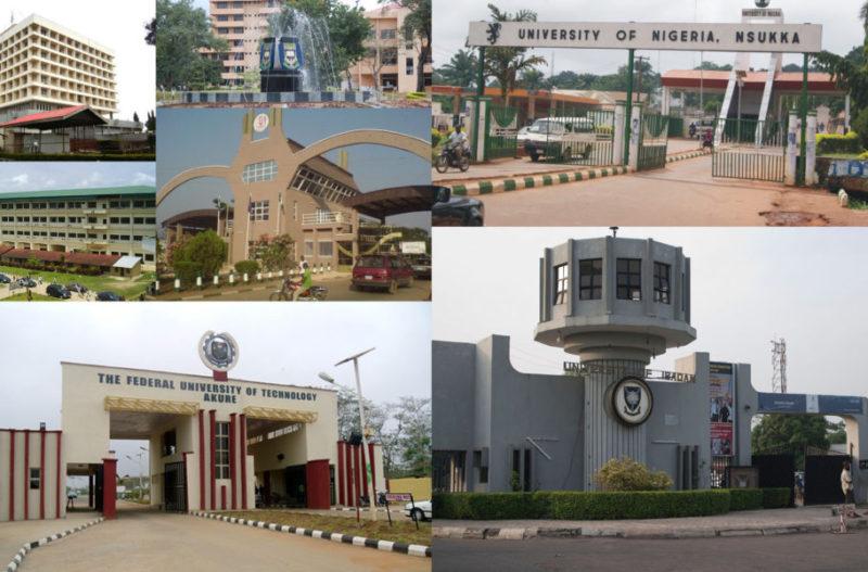 universities-ready-for-resumption-union