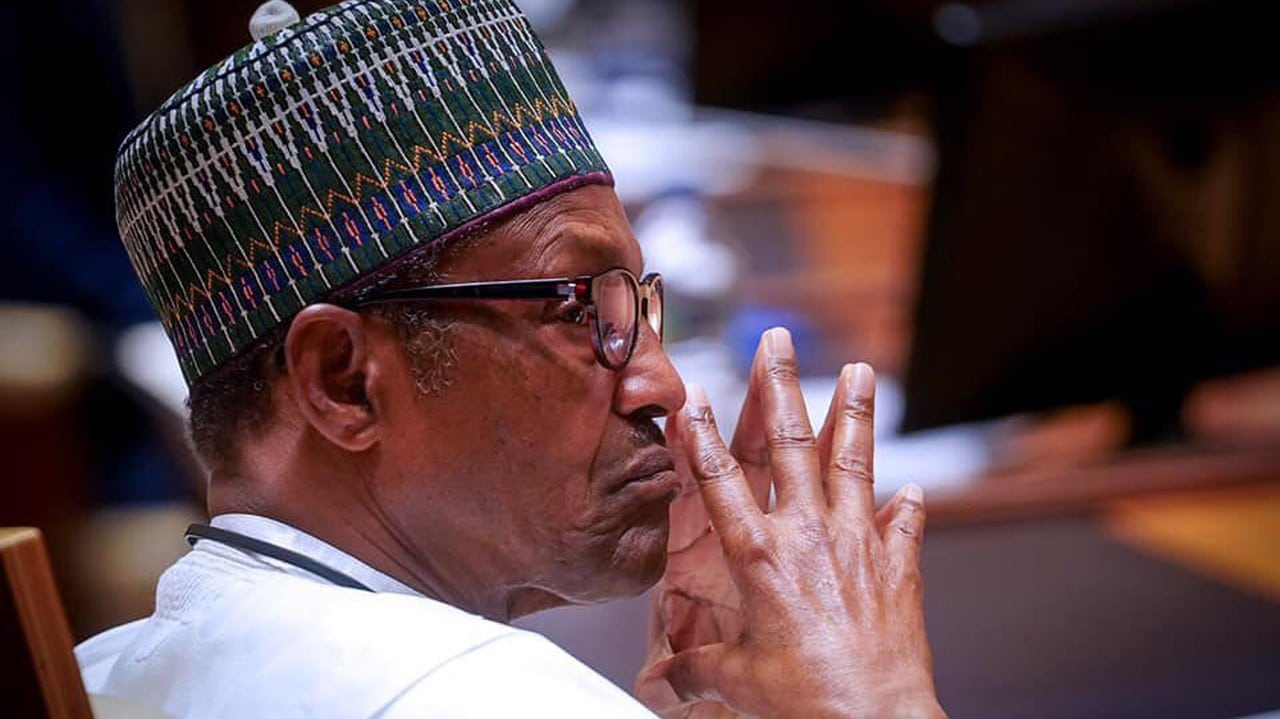 pmb-seeks-foreign-assistance-against-tb
