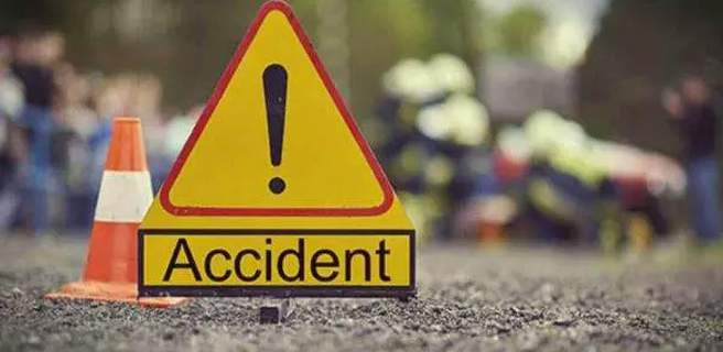 frsc-nema-record-approx-500-deaths-in-road-crashes