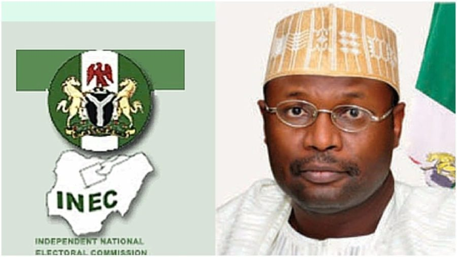 inec-presents-2019-general-elections-review-report