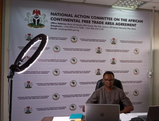 stakeholders-harp-on-revamping-agriculture-to-maximise-afcfta-opportunities