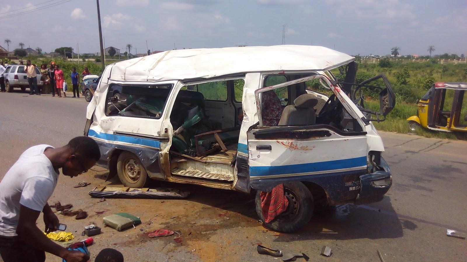 4-dies-in-an-auto-crash-in-offa